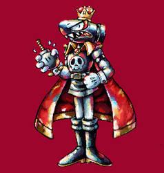 Prince Bill 2
