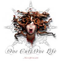 One Cut One Life