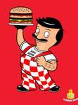 Big Bob Burgers