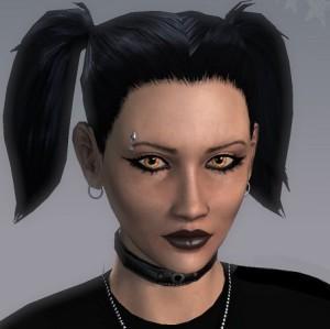 demongirl's Profile Picture
