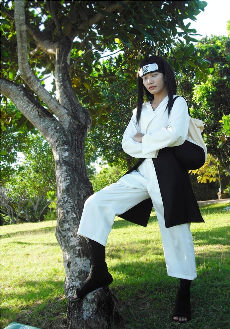 صور شخصيات حقيقيّة لأنمي ناروتو شيبودن-Naruto Shippuden Cosplay hyuga_neji_cosplay_1