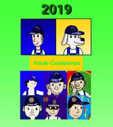 Deviant ID 3-1-19 by Frank-Cookieman