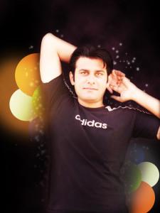 sohailali's Profile Picture