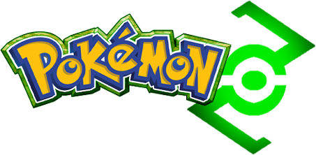Pokemon Z – Club Helice