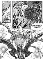 Request Digimon Doujin P7 by Shadypenpen