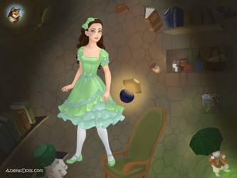 Alice3-by-AzaleasDolls4