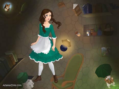 Alice-by-AzaleasDolls5
