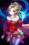 FFVI - Terra