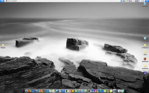 Mac or Windows? by Borah