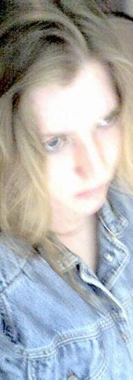PanDemoniumAeon's Profile Picture