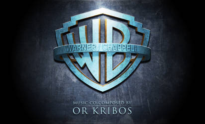 Kribos Logo Revamp by zxephin