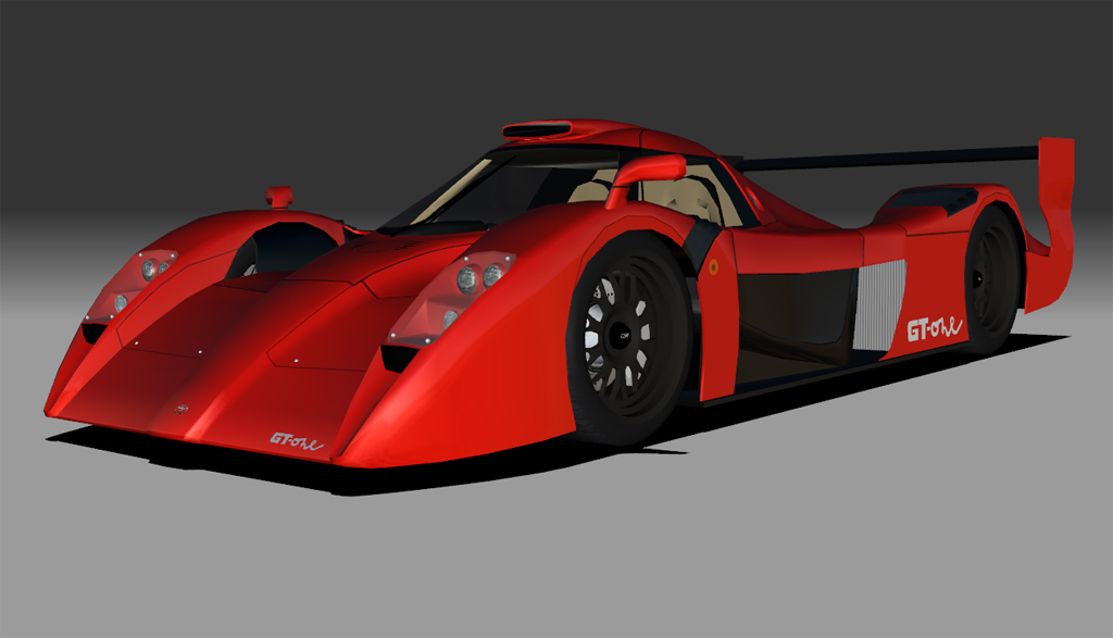 Toyota_GT_One_Roadcar_1_by_Venom800TT.jpg