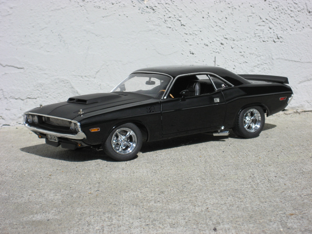 dodge challenger ta 1 by venom800tt on deviantart. Cars Review. Best American Auto & Cars Review