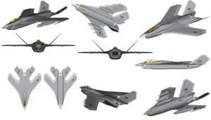 F-XX ALF WIP 03