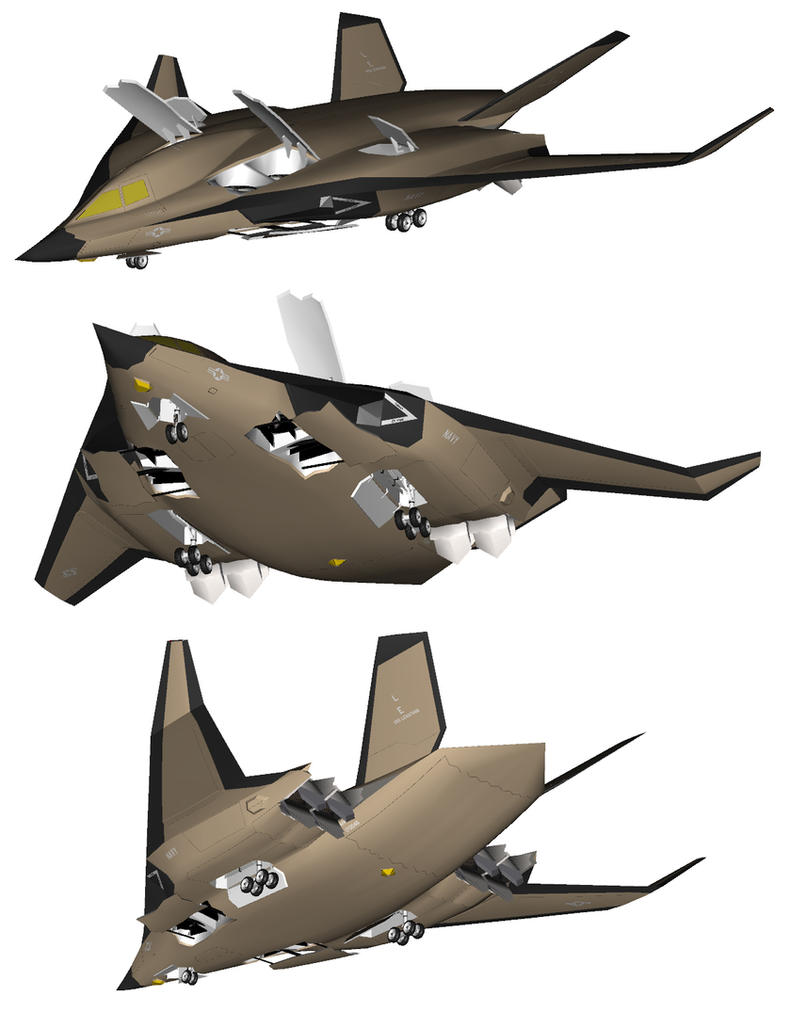 position helicopter with Mv 27a Pegasus Wip 04 301410878 on Unmilitarysymbolhandbook in addition Military Helicopter Pictures in addition Diagnosing Faults In Automatic Transmission moreover Airport Authoring R  Starts And Static Aircraft together with Content 15478178.
