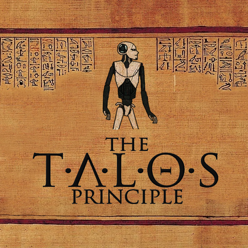 http://orig00.deviantart.net/c777/f/2015/099/5/5/talos_principle_papyrus_by_majan22-d8o7bky.png