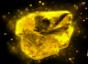 Gold by majan22