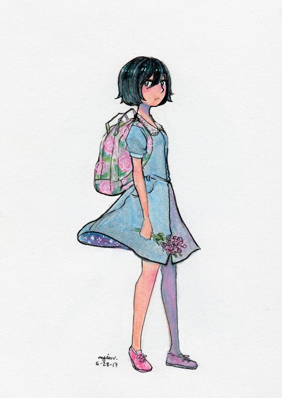AlexaClyne's Profile Picture
