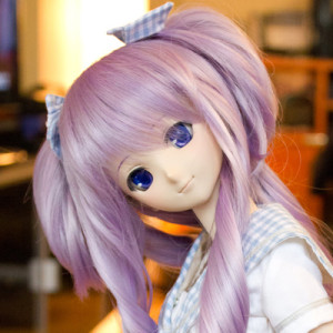 HimeUriko's Profile Picture