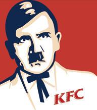 KFC by hed
