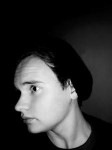 rEspaWn16's Profile Picture