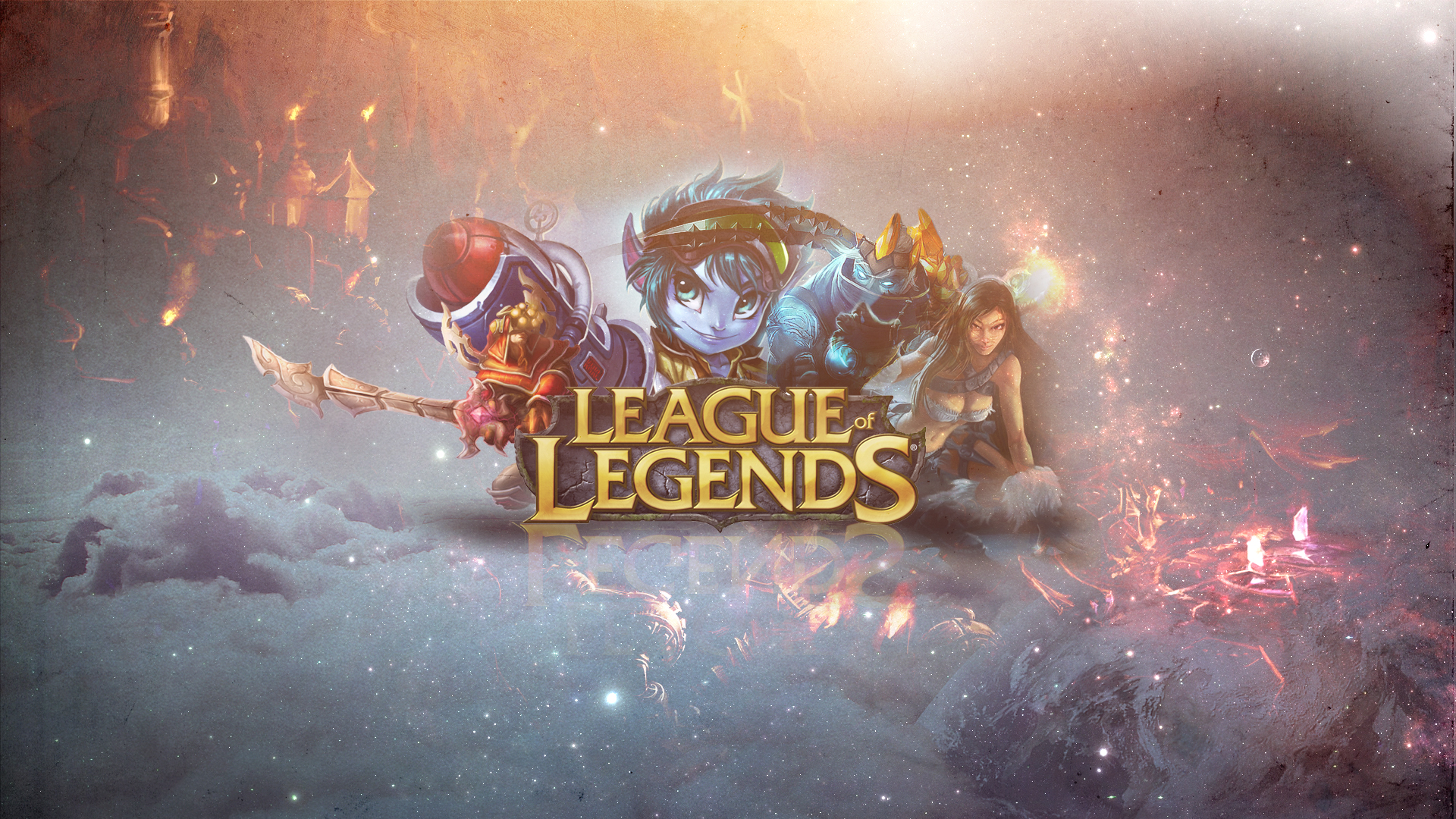 League of legends wallpaper by respawn16 on deviantart league of legends wallpaper by respawn16 league of legends wallpaper by respawn16 voltagebd Image collections