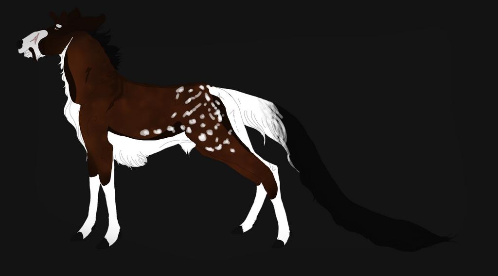 Lord Freyr-NPC by Wild-Catx