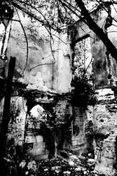 ruined by rodrigopivoto