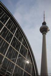In Berlin 02 by rodrigopivoto