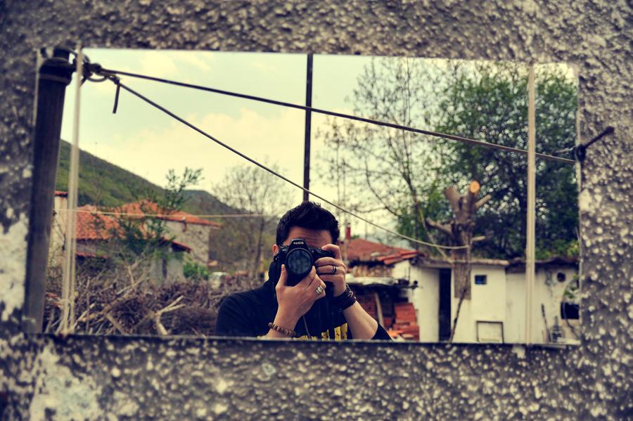 panosozi's Profile Picture