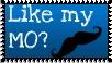 like my mo? by Brookiiee-Jayy