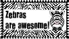 zebra stamp. by Brookiiee-Jayy