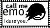 emo stamp. by Brookiiee-Jayy