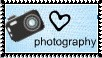 Photography Stamp. by Brookiiee-Jayy