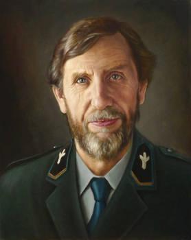 Portrait Z.