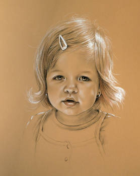 Portrait V.