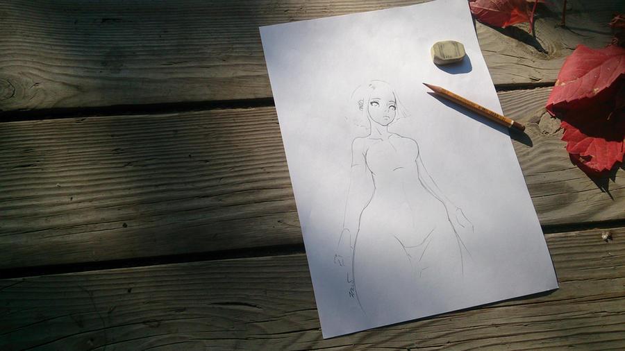 7Zaki's Profile Picture
