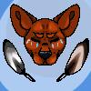 F2U Icon Base