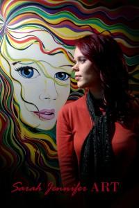 SaCliliad's Profile Picture
