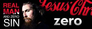 Jesus zero