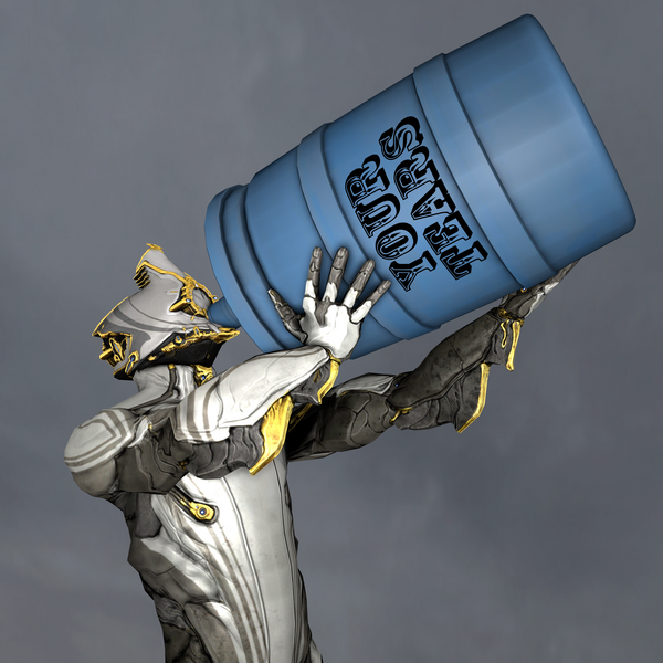excalibur_prime_loves_the_taste_of_your_