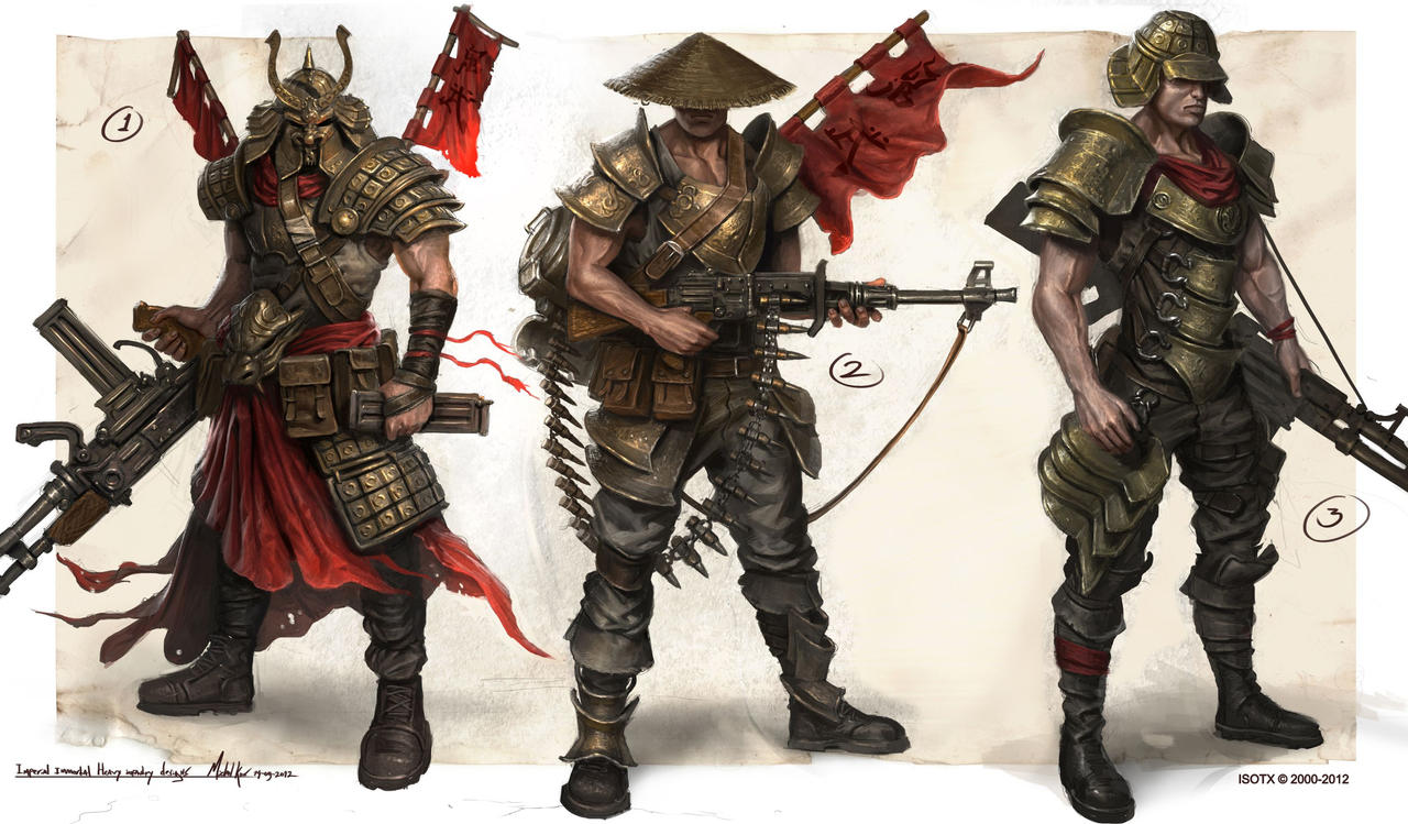 Crimson Force (intro) Michalkus_empire_immortal_designs_by_michalkus-d66euvs