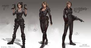 Nod femaleofficers1