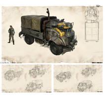 civilian truck FINAL2