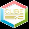 cube3xl_by_marsiic-d7sh0r3.png