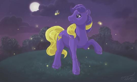 [Obrázek: prince_firefly_by_sillycaracal-da9cro1.png]
