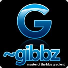 gibbz's Profile Picture