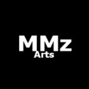 MMzarts's Profile Picture