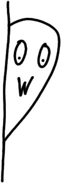 Sketch of my new ID by gergelypolonkai