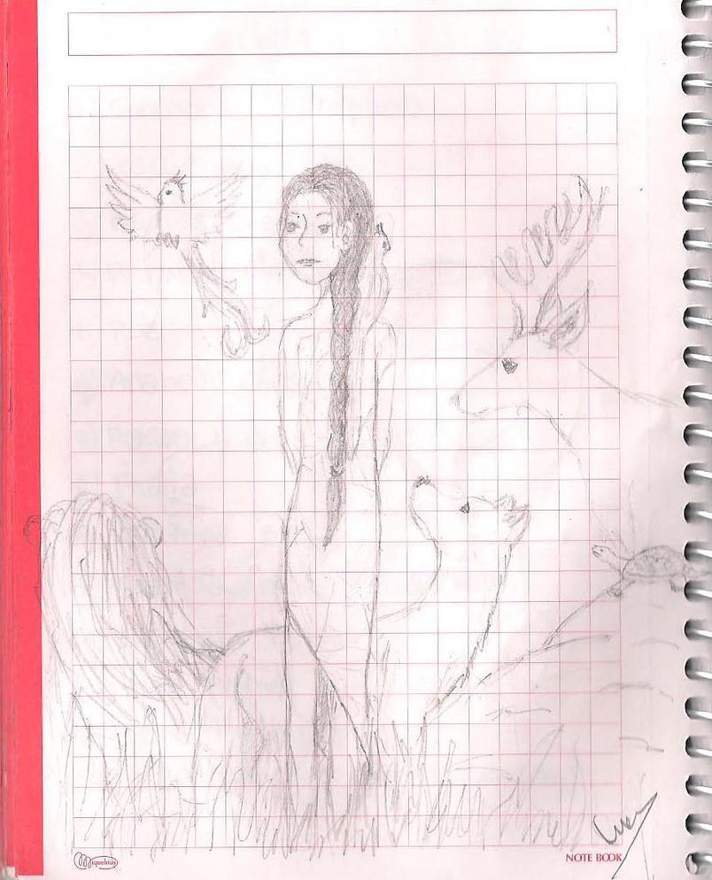 Rinconcito (¡Ey...!) - Página 2 Zoo_by_eilaka-d47bre0